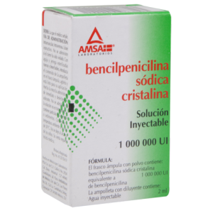 Claritromicina 500mg Tabletas Farmacia Medilife